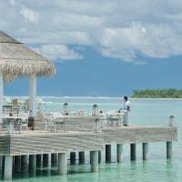 Ayada maldives restaurante ocean breeze