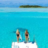 Ayada maldives surfe