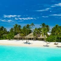 Baglioni maldives fachada restaurante taste