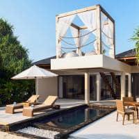 beach-villa-movenpick