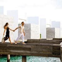 Casal jumeirah maldives