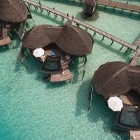 Constance halaveli maldives aereo bangal