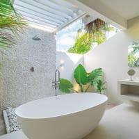 Baglioni Resort Maldives Garden Villa