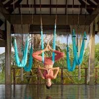 Grand park kodhipparu sala de yoga