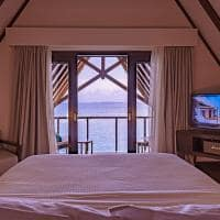 Heritance aarah ocean suite quarto