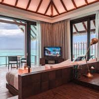 Heritance aarah ocean villa vista