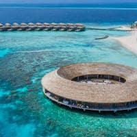 Kagi maldives vista spa