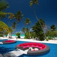 Kandima maldives breeze