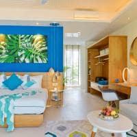 Kandima maldives cama sky studio