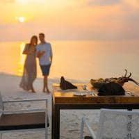Kandima maldives destination dining