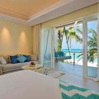 Kandima maldives quarto sky studio