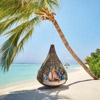 Lux south ari atoll maldivas relax