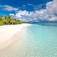 Lux south praia
