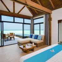 Movenpick resort kuredhivaru quarto overwater
