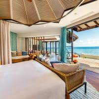 Ozen reserve bolifushi quarto ocean pool suite