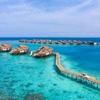 Ozen reserve bolifushi vista water villas