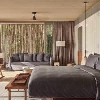 Patina maldives one bedroom beach pool villa