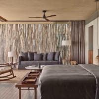 Patina maldives quarto one bedroom water pool villa