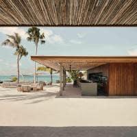 Patina maldives veli bar