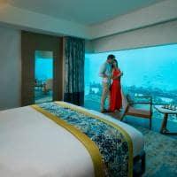 Pullman_Maldives_Maamutaa_aqua villa