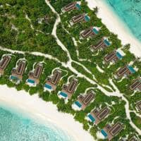 Pullman_Maldives_Maamutaa_beach villas