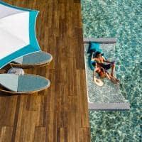 Pullman_Maldives_Maamutaa_casal hammock