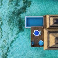 Pullman_Maldives_Maamutaa_ocean villa