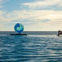Pullman_Maldives_Maamutaa_piscina infinita