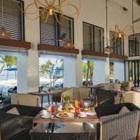 Pullman_Maldives_Maamutaa_restaurante melange