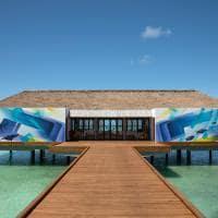 Pullman_Maldives_Maamutaa_saffron