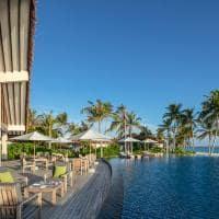 Radisson blu resort maldives eats and beats