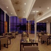 Radisson blu resort maldives kabuki