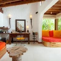 Soneva fushi 1bedroom crusoe villa