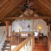 Soneva fushi quarto onebedroom crusoe villa