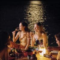The standard huruvalhi maldives guduguda jantar
