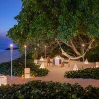 The westin maldives destination dining
