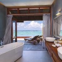Varu by atmosphere Water Suite Banheiro