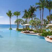 Waldorf astoria maldives ithaafushi lagoon pool