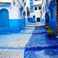 Viagem Marrocos: arquitetura vilarejos, Marrocos