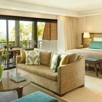 Tropical Suite no Royal Palm Beachcomber