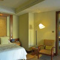 3 bedroom-villa Trou Aux Biches