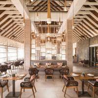 Anantara iko mauritius restaurante horizon