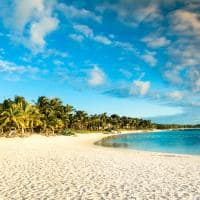 Pacote Ilhas Maurício, LUX* Belle-Mare