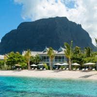 Pacote Ilhas Maurício, St Regis Mauritius