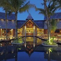 Pacote Ilhas Maurício, Trou Aux Biches Resort & Spa