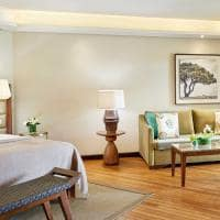 Royal Suite, Royal Palm Beachcomber
