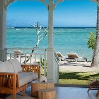 st regis mauritius resort beachfront junior