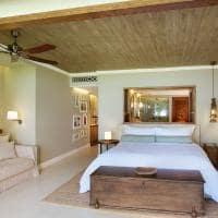 st regis mauritius resort deluxe room