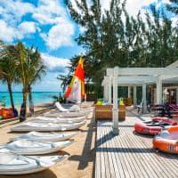 st regis mauritius resort esportes aqu ticos