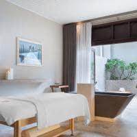 st regis mauritius resort iridium spa